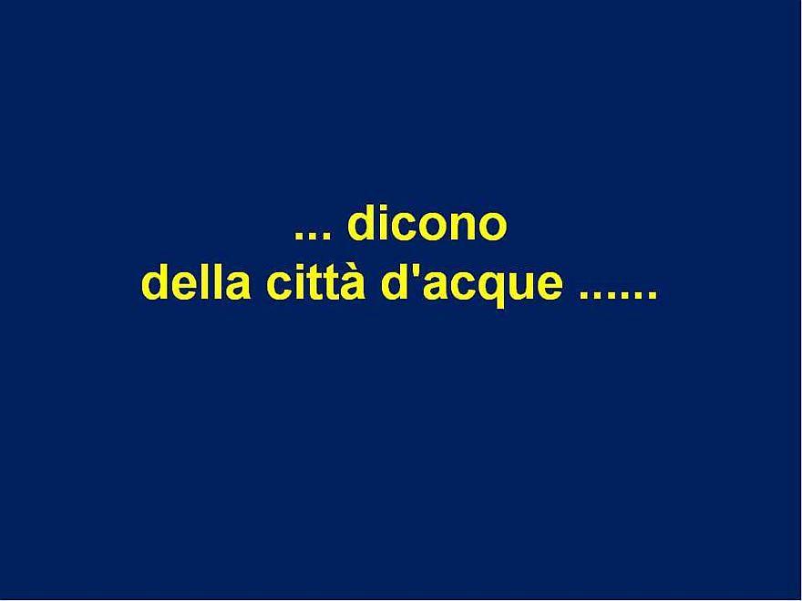 dicono_della_citta_dacque_01.jpg