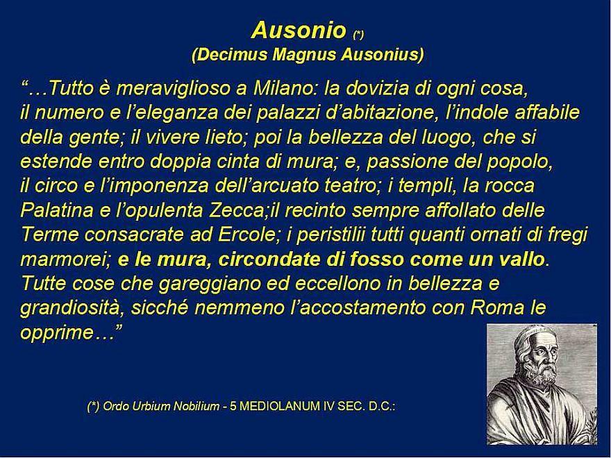dicono_della_citta_dacque_02.jpg