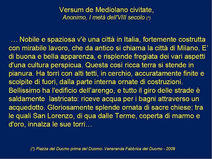 dicono_della_citta_dacque_03.jpg