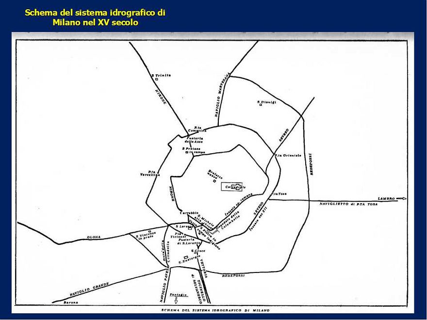il-sistema-dei-navigli_24.jpg