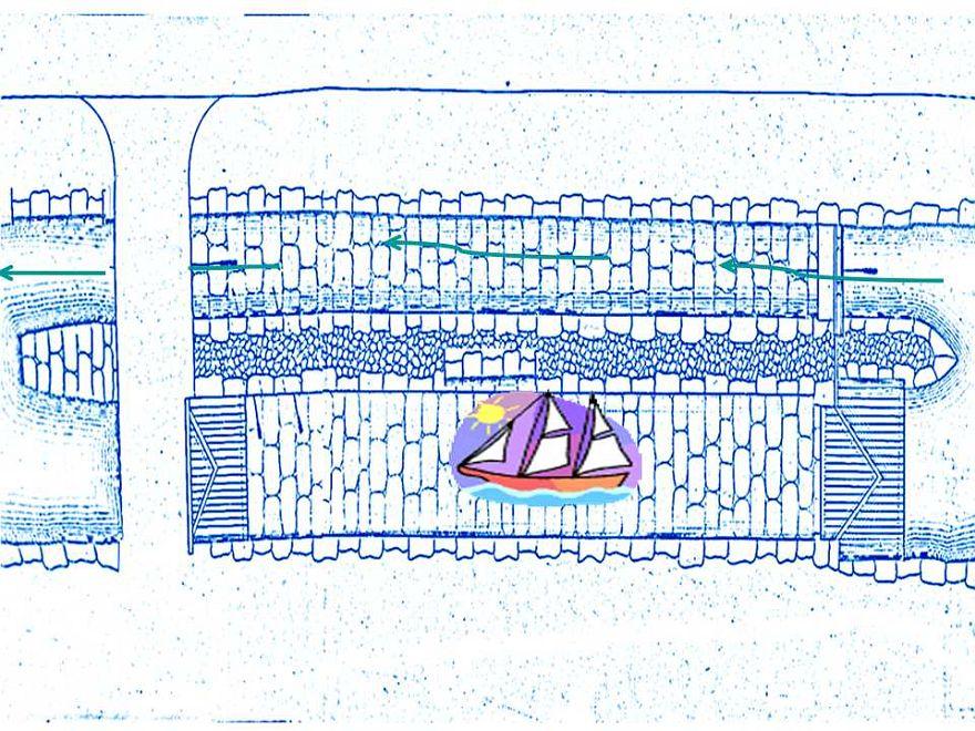 il-sistema-dei-navigli_34.jpg