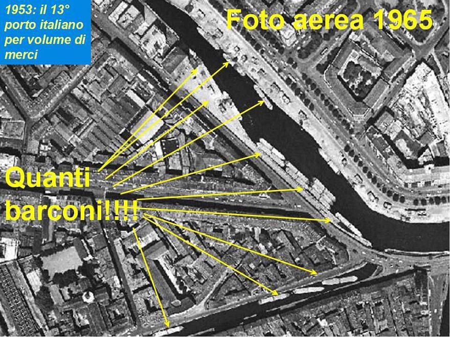 il-sistema-dei-navigli_60.jpg