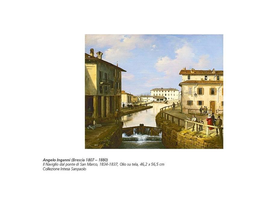 pittori_dei_navigli_149.jpg