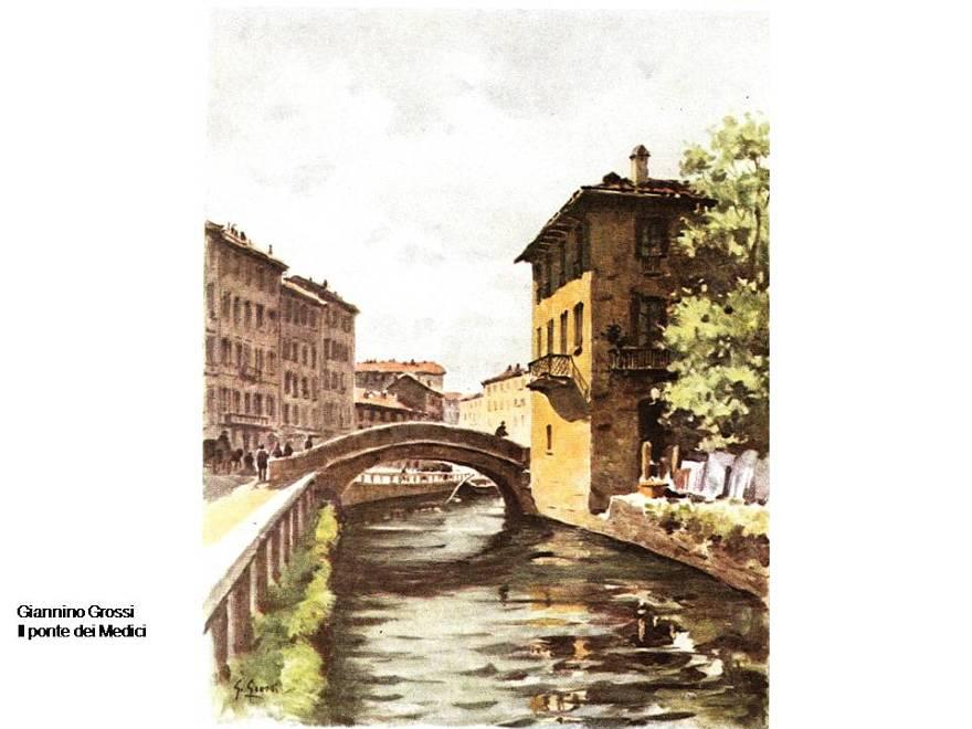 pittori_dei_navigli_151.jpg