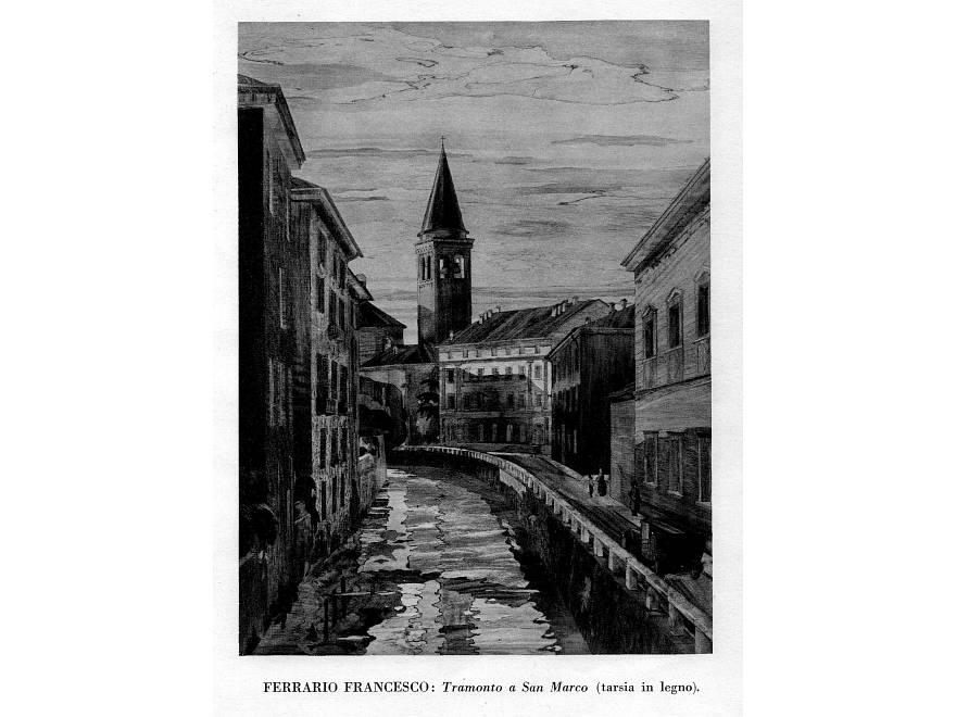 pittori_dei_navigli_164.jpg