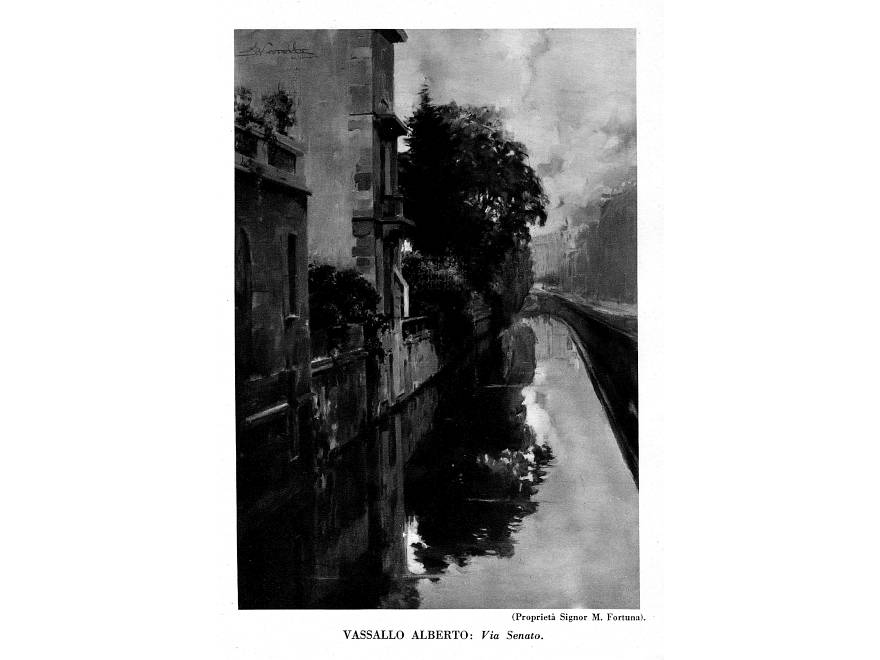 pittori_dei_navigli_193.jpg