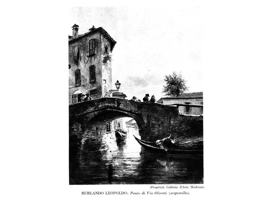 pittori_dei_navigli_207.jpg