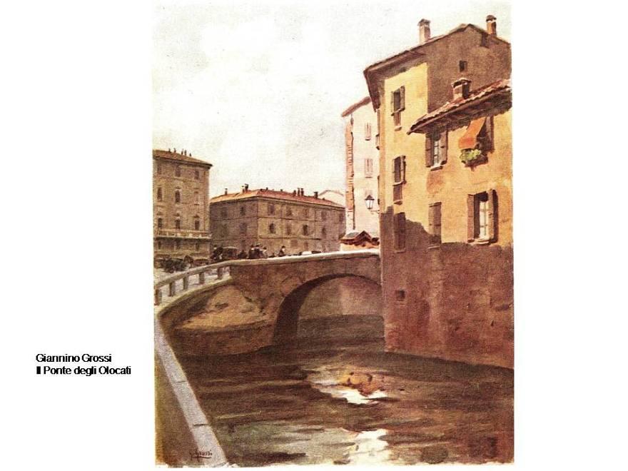 pittori_dei_navigli_211.jpg