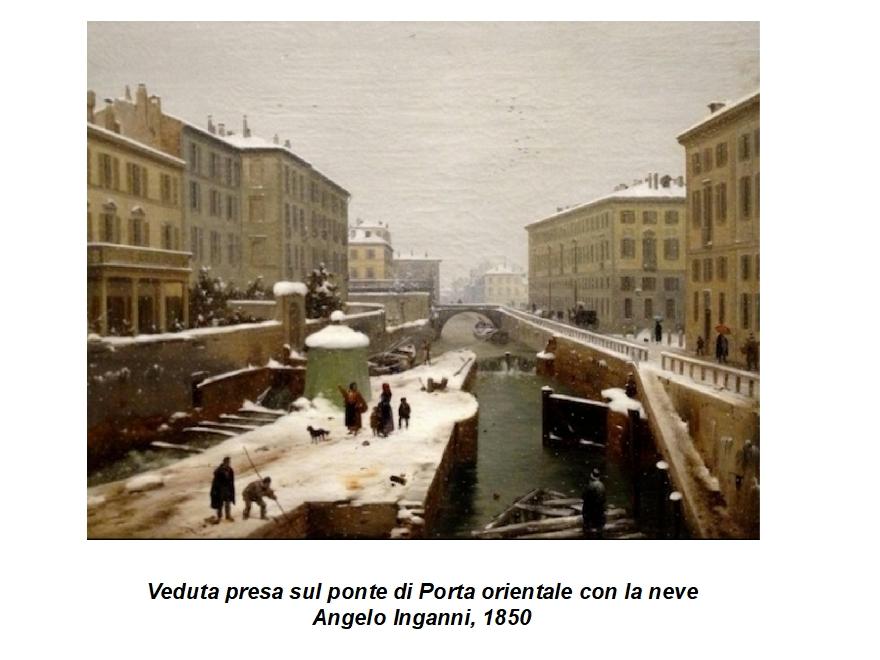 pittori_dei_navigli_244.jpg