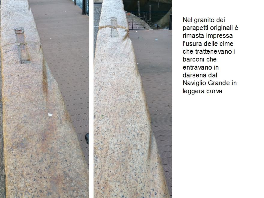 la_darsena_rinata_68.jpg