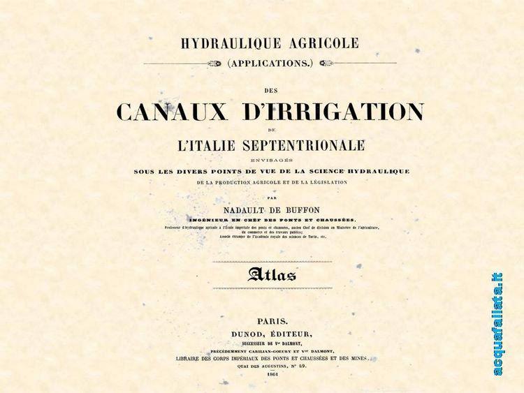 des-caneaux-d'irrigation_01.jpg