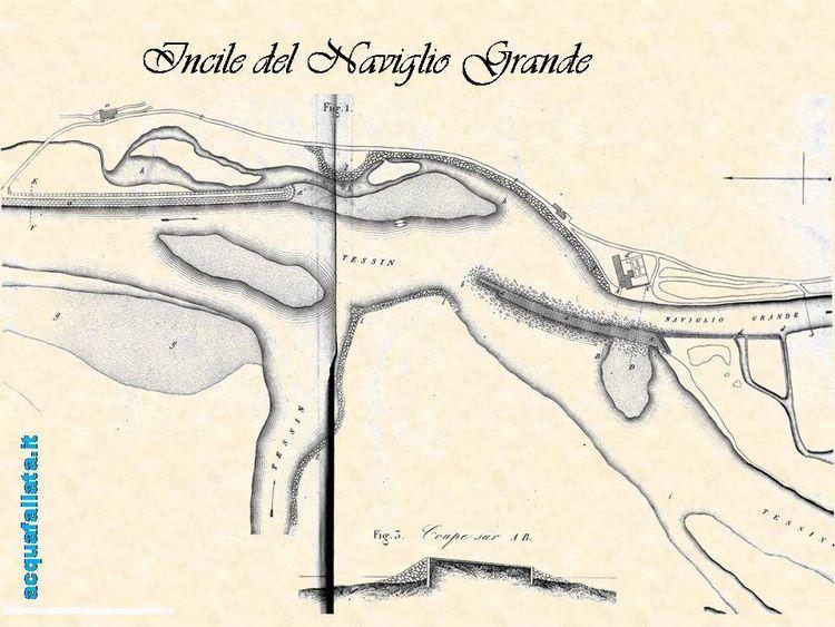 des-caneaux-d'irrigation_05.jpg