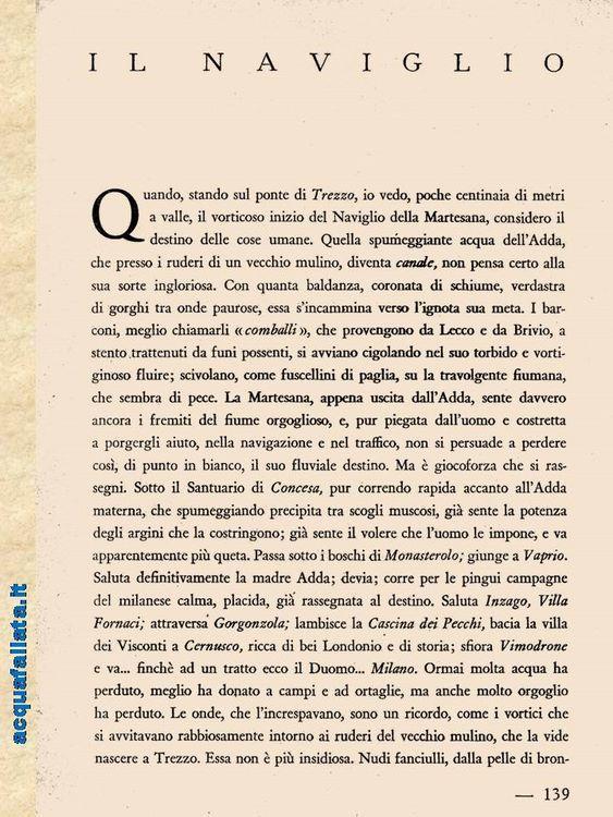 vecchia-e-nuova-milano_02.jpg