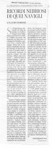 2012_02_07-corriere