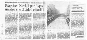 2012_02_08-corriere