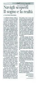 2012_02_26-corriere