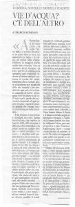 2012_03_22-corriere