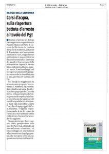 2012_04_18-il-giornale