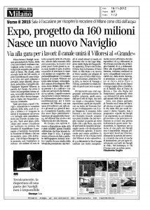 2012_11_18-corriere_pagina_1