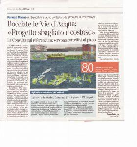 2013_05_03-corriere