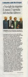 2014_09_17-corriere