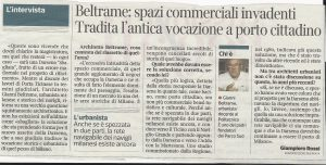 2014_12_14-corriere