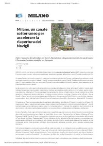 2016_09_19-repubblica_pagina_1
