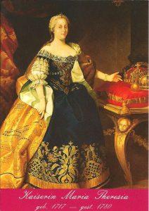 maria-teresa-imperatrice