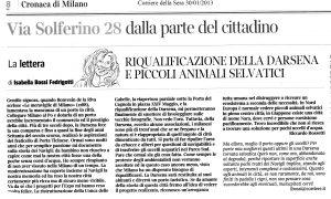 Corriere 30_1_2013