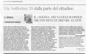 Fedrigotti 09_03_12