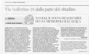 Rosti corriere 2_2_2013